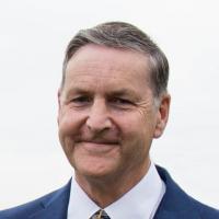 Stephen Last profile image
