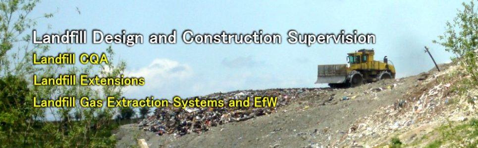 ippts-landfill-slider-f1