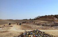 landfill-design-case study